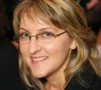 Janet Abercrombie