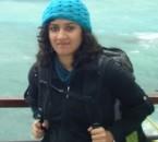 Shivya Nath