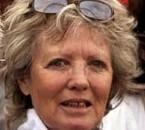 Christine Osborne
