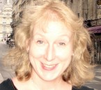 Elaine Scanlan